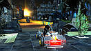 LEGO Batman 3: Beyond Gotham  (русские субтитры) XBOX ONE, фото 3