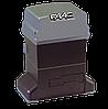 Автоматика для откатных ворот FAAC 746 ER створка до 600 кг