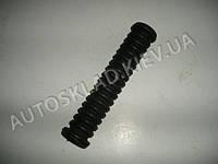 Трубка защитная ВАЗ 2110 (средний) проводки двери, Балаково