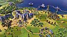 Tropico 5 XBOX ONE (русская версия) (Б/У), фото 2