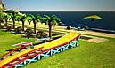 Tropico 5 XBOX ONE (русская версия) (Б/У), фото 3