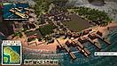 Tropico 5 XBOX ONE (русская версия) (Б/У), фото 4