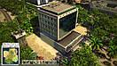 Tropico 5 XBOX ONE (русская версия) (Б/У), фото 6