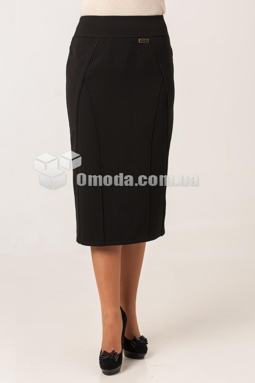 Женская юбка Жанетта