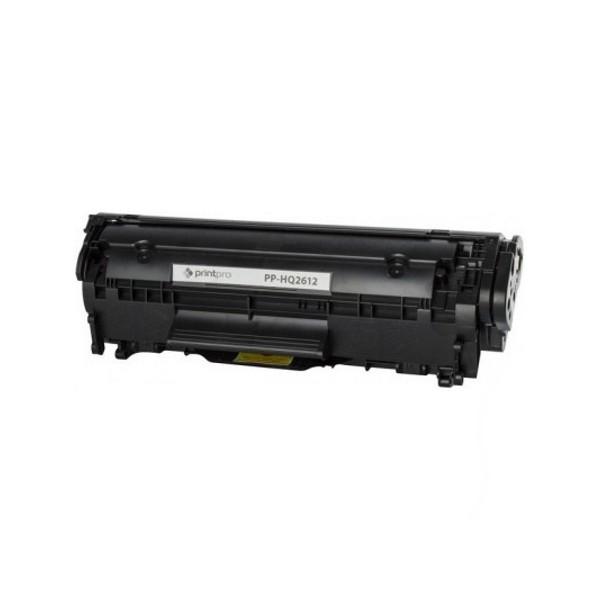 Картридж Print Pro (PP-HQ2612)