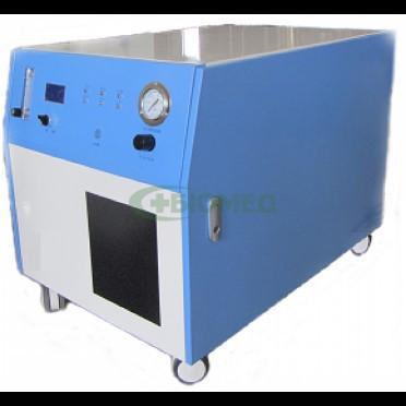 Концентратор кислорода JAY-20