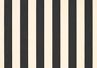 Акрилова ткани - тенты навесы