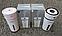 Мини увлажнитель воздуха humidifier , фото 2