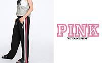 Бойфренды Victoria's Secret большой размер L ORIGINAL ✅ Заказ на Viber, фото 1