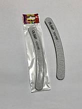 Пилка OLIMP 100/180 серая банан