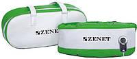Массажный пояс для похудения TL-2005L-B ZENET