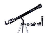 Телескоп OPTICON PERCEPTOR 900/60/675x, фото 1