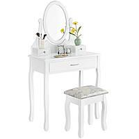 Туалетный столик HELENA, фото 1