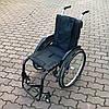 Активная Инвалидная Коляска Sunrise Medical Quickie Helium Active Wheelchair