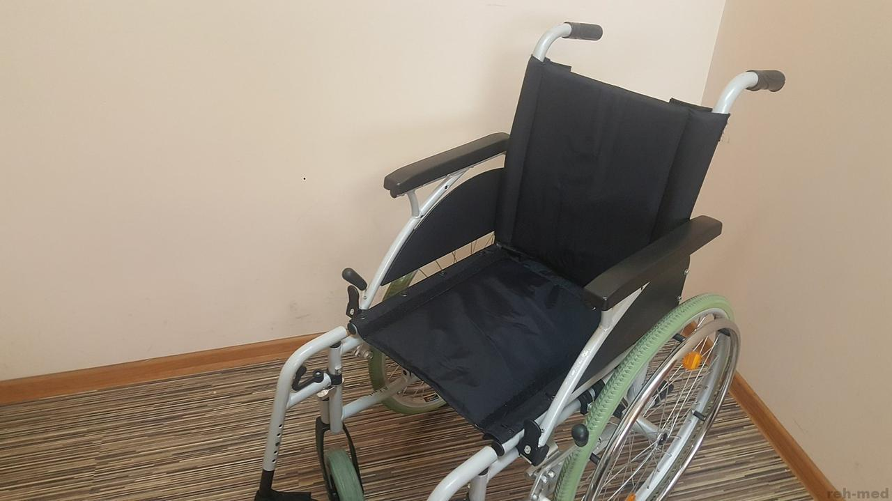 Инвалидная коляска 41 см