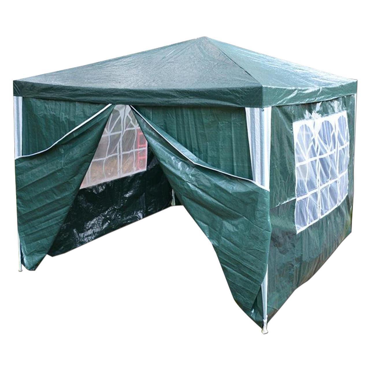 Палатка ALTANA 3x3 м
