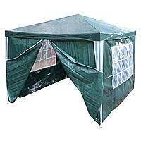 Палатка ALTANA 3x3 м, фото 1