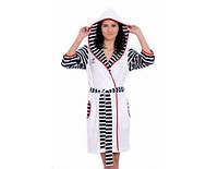 d00a844c66a6a Мужские атласные халаты в Украине. Сравнить цены, купить ...