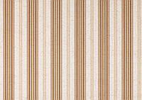 Плотные акриловые ткани для навесов и козырьков