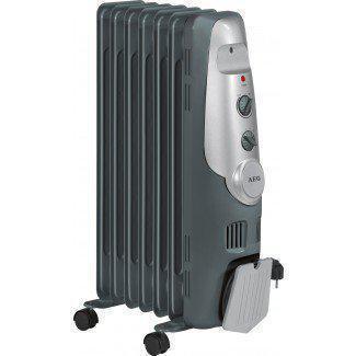 Радиатор AEG RA 5520