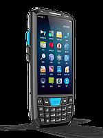 Терминал сбора данных T80 2D Android