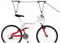 Подъемник велосипеда макс высота 3м ICE TOOLZ P621