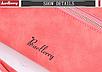 Женский кошелек  Baellerry 2018, фото 10