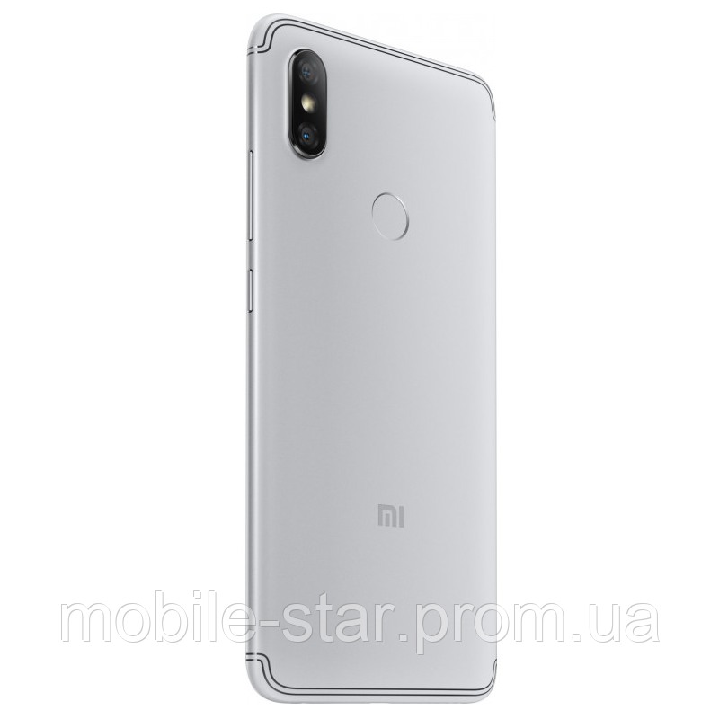 Redmi S2 4/64  Grey