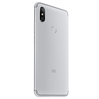 Redmi S2 4/64  Grey , фото 1