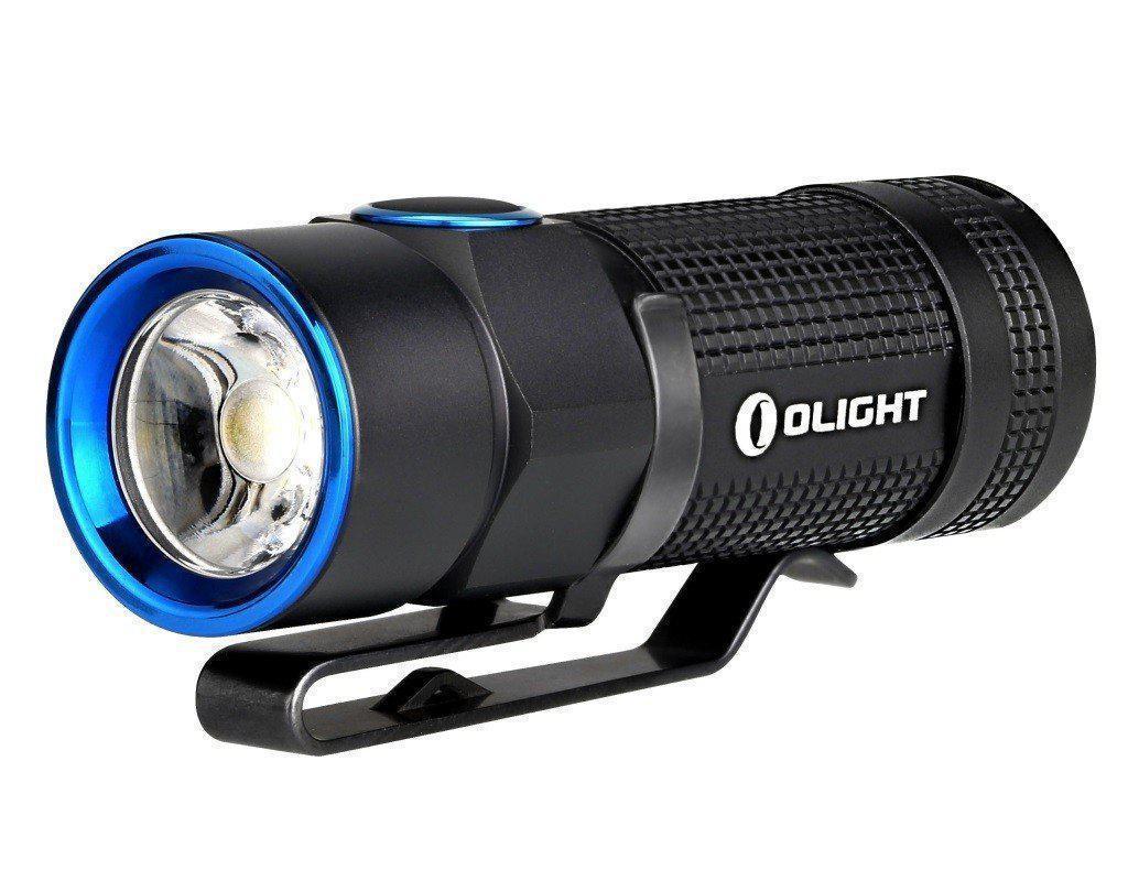 Фонарь OLIGHT S1R Baton XM-L2