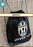 Рюкзак спортивный футбольный , фото 4