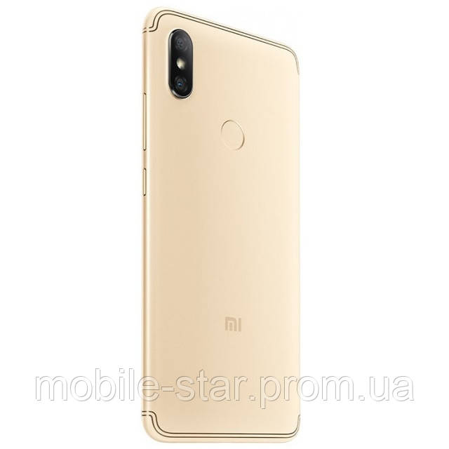 Redmi S2 4/64  Gold