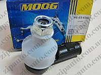 Наконечник рулевой тяги Mercedes Vito W638 MOOG ME-ES-6342
