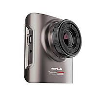 Видеорегистратор Anytec A3 1920х1080 Черный, КОД: 140145