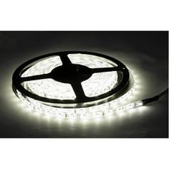 "LED стрічка ""NIL"" 35x28 60Led/m (4,8W/m) біла IP20 smd 2835 2T 60д.м"