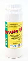 Ветом 1.1 (Vetom 1.1) пробиотик для животных 500г *