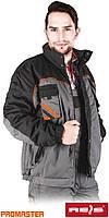 Куртка утеплённая PRO-WIN-J SBP