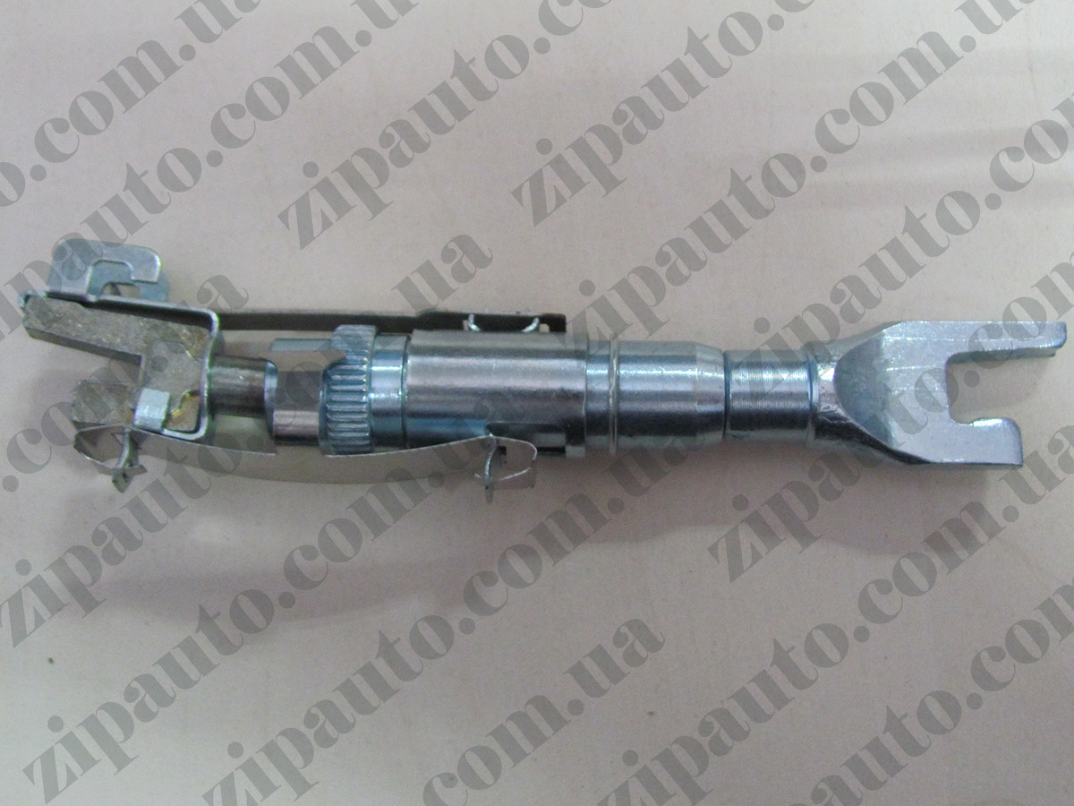 Распорная планка барабанных тормозных колодок Fiat Doblo 00-09   FORD
