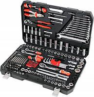 Набор инструментов YATO YT-3894