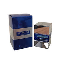 Туалетная вода для мужчин Marconi Blue 90ml