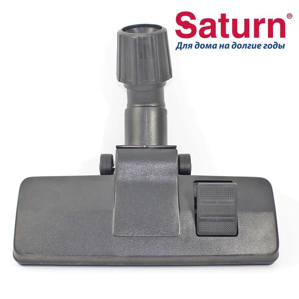 Щетка для пылесоса Saturn