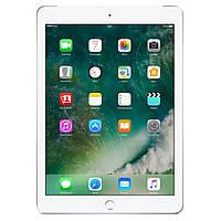 Планшет Apple iPad 2018 97 128GB WiFi  Cellular Silver, КОД: 200676