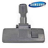 ➜ Щетка для пылесоса Samsung