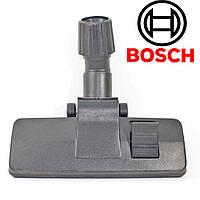 Щетка-насадка для пылесоса Bosch