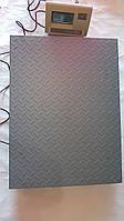 Весы платформенные XK3190-A12 (1000 кг, 60x80 см)
