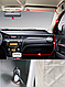 Автомобильный видеорегистратор зеркало регистратор с одной камерой Vehicle Blackbox DVR Full HD1080, фото 9