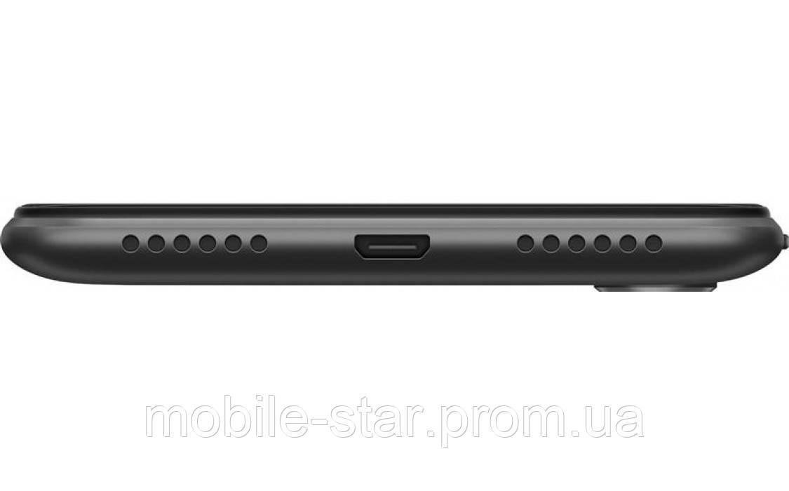 Redmi Note 6 Pro 4/64 Black