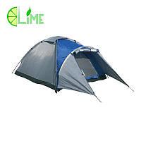 Двухместная палатка, Atlanta