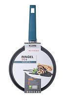 Сковородка блинная Ringel Vegeta 25 cm RG-1110-25