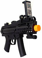 Автомат виртуальной реальности AR Game Gun (AR-800), Игровой автомат для смартфона Геим ган